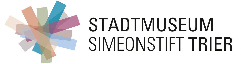 Museums-Blog Stadtmuseum Simeonstift Trier